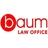 Baum Law Office, LLC