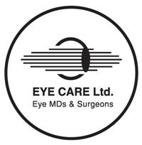eye care ltd eyecareltd twitter. Black Bedroom Furniture Sets. Home Design Ideas