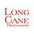 Long Cane Photography