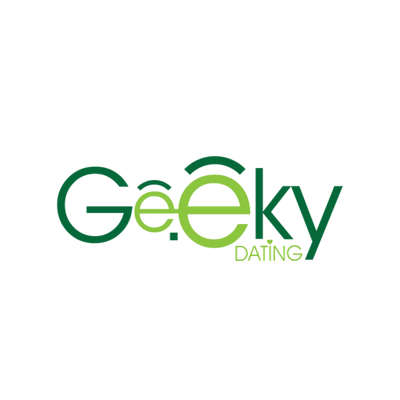 geek dating polska Geek dating - join the leader in online dating services and find a date today meet singles in your area for dating, friendship, instant messages, chat and more.
