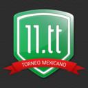 11 TT Mexico (@11TTmx) Twitter