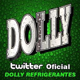 @Dolly_Oficial