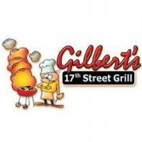 Gilberts 17 St Grill | Social Profile