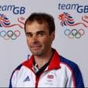 Paul Hall - @PaulGymnastics - Twitter