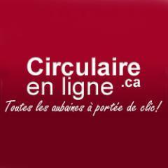 @circulaires_qc