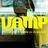 VAMP music & art