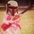 Tania Carlisle (@TaniaCarlisle1) Twitter profile photo