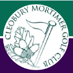 Cleobury Golf Club