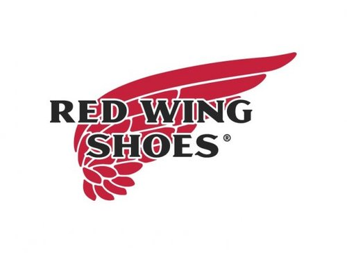 Red Wing Shoes (@RedWingShoes) | Twitter
