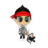 @RatedRsNavy Profile picture