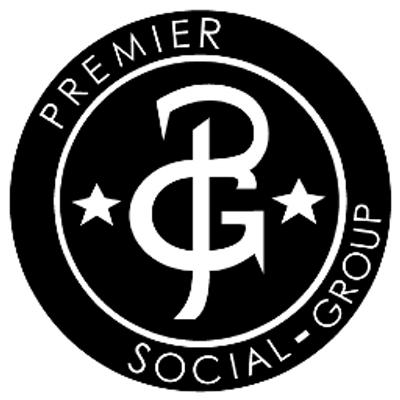 Premier Social Group Premiersg Twitter