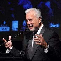 George Donikian | Social Profile