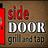 The_Side_Door