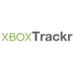 XboxTrackr_fr