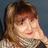 Eva Méndez's Twitter avatar