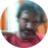 @scholiadis Profile picture