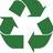 Recycling Tweet