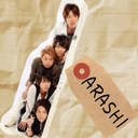 Arashi (@0297peace) Twitter