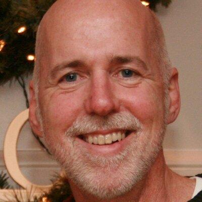 Tim Gardner on Muck Rack