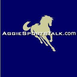 AggieSportsTalk.com