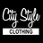 City Style Clothing