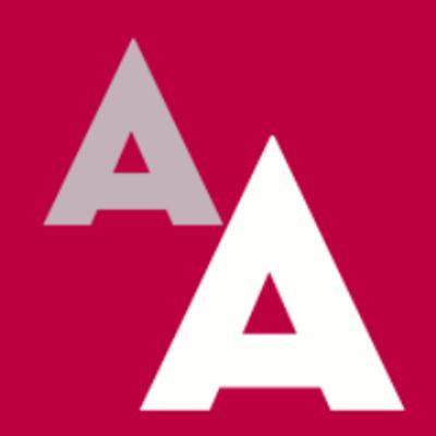5f440910015a Asso Autogestion ( AssoAutogestion)   Twitter