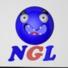 Norbert GL