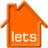 Property Lets NI Profile Image