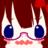 2___haru