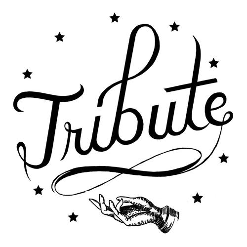 tribute pizza tributepizza twitter