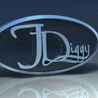 JDIGGY | Social Profile