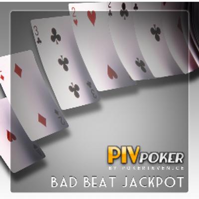 Venice poker enet gambling numbers racket