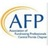 AFP Central Florida