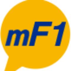 F1 directo Motor.es