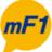 @motorF1directo Profile picture