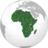 Africa Newsdaily