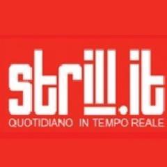 Strill_it
