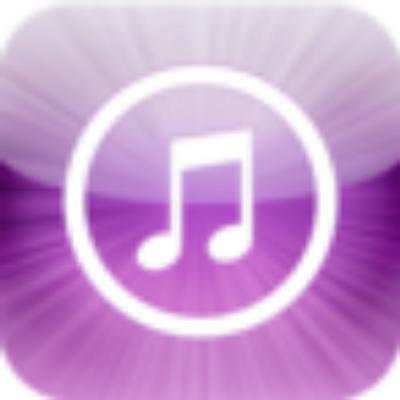 iTunes 64 bit - Download