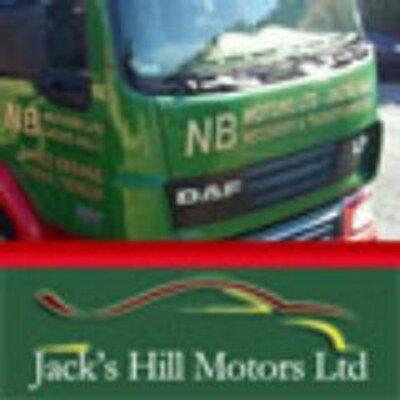 Jacks Hill Motors Jackshillmotors Twitter