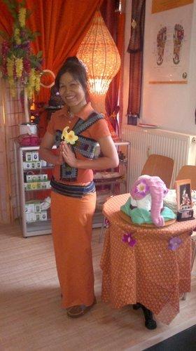 thaimassage kristianstad nam thai massage