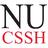 Northeastern CSSH