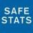 Safestats on Twitter