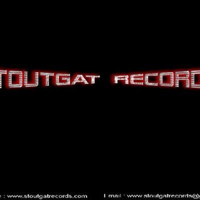 Stoutgat Fotos