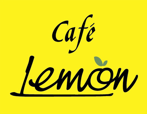 Cafe Lemon