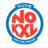 Vote NoKXL