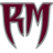 RMHS Athletics