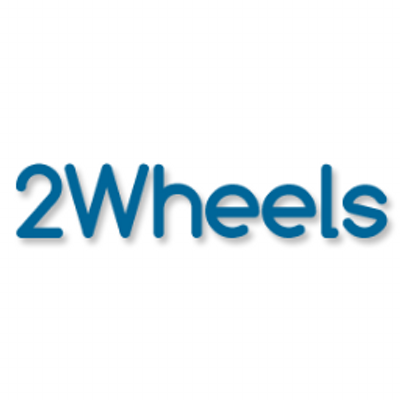 2wheels