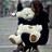 shima_ghawas