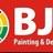 BJD Painting & Decor