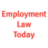 Employment Law Today